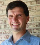 Kevin Geissinger